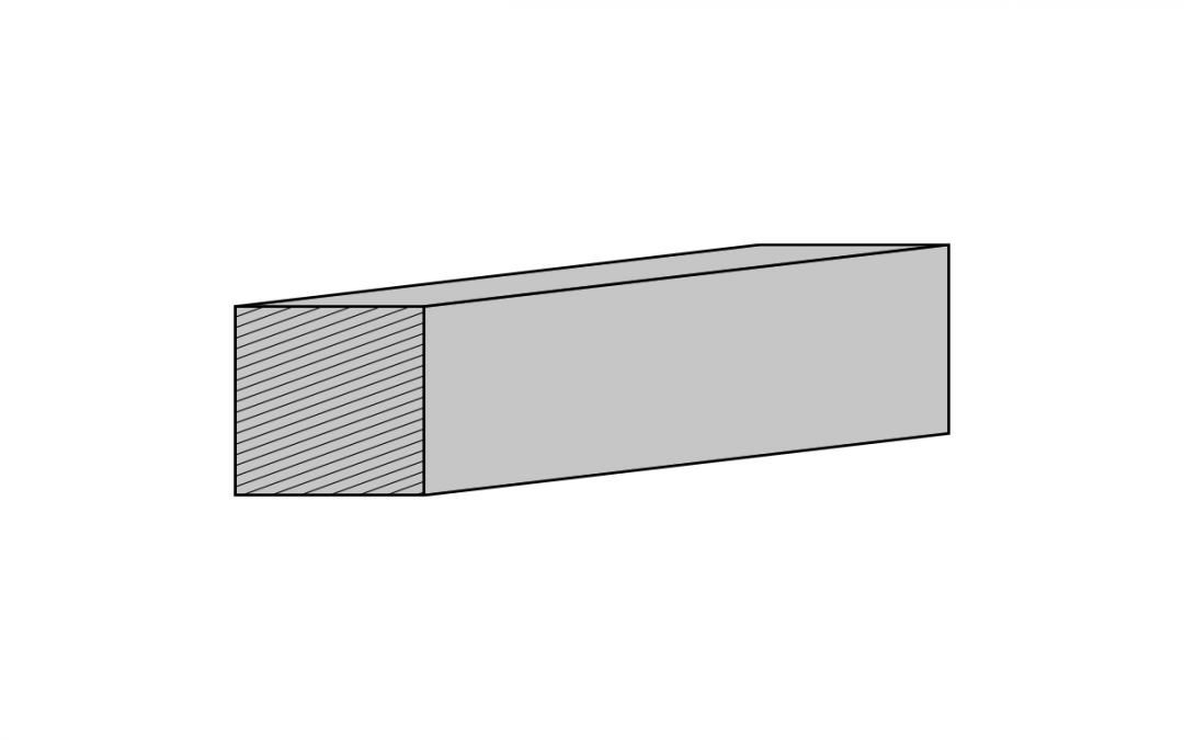 Art. 998 · Profile 54×54