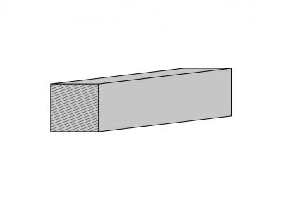Art. 998 – Profilo 54×54