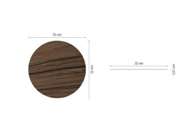 Art. 5125 – Adhesive cover