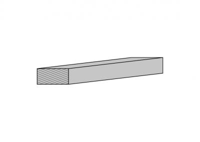 Art. 961-B – Profilo 50×25