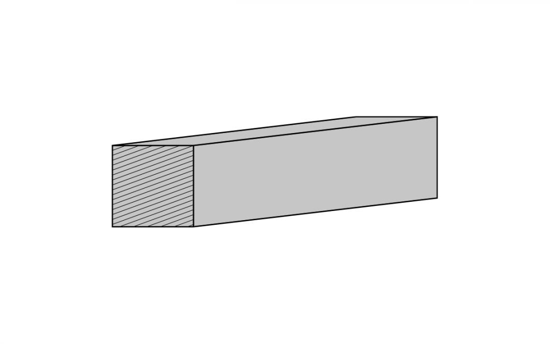 Art. 972 – Profile 50×50