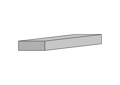 Art. 999 – Profilo 70×25