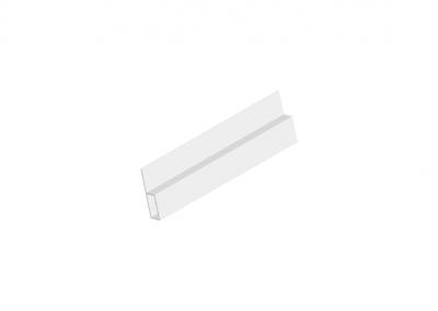 Art. 993 – Portaled trasparente