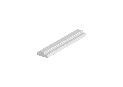 Art. 995 – Copriled flessibile
