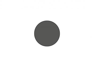 Art. 5127 – Punto di fissaggio ∅ 85