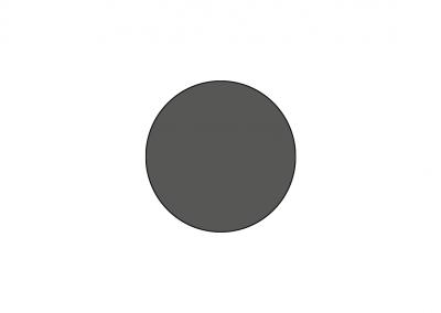 Art. 5165 – Punto di fissaggio ∅ 110