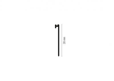 Art. 917 – Copriguida per Art. 932