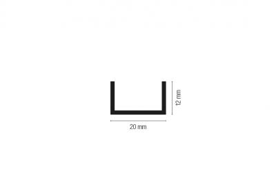 Art. 935 – Supporto per guida Art. 830