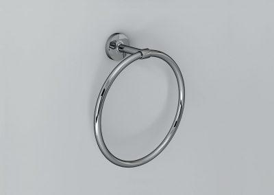 Art. CC004 – Portasalviette anello