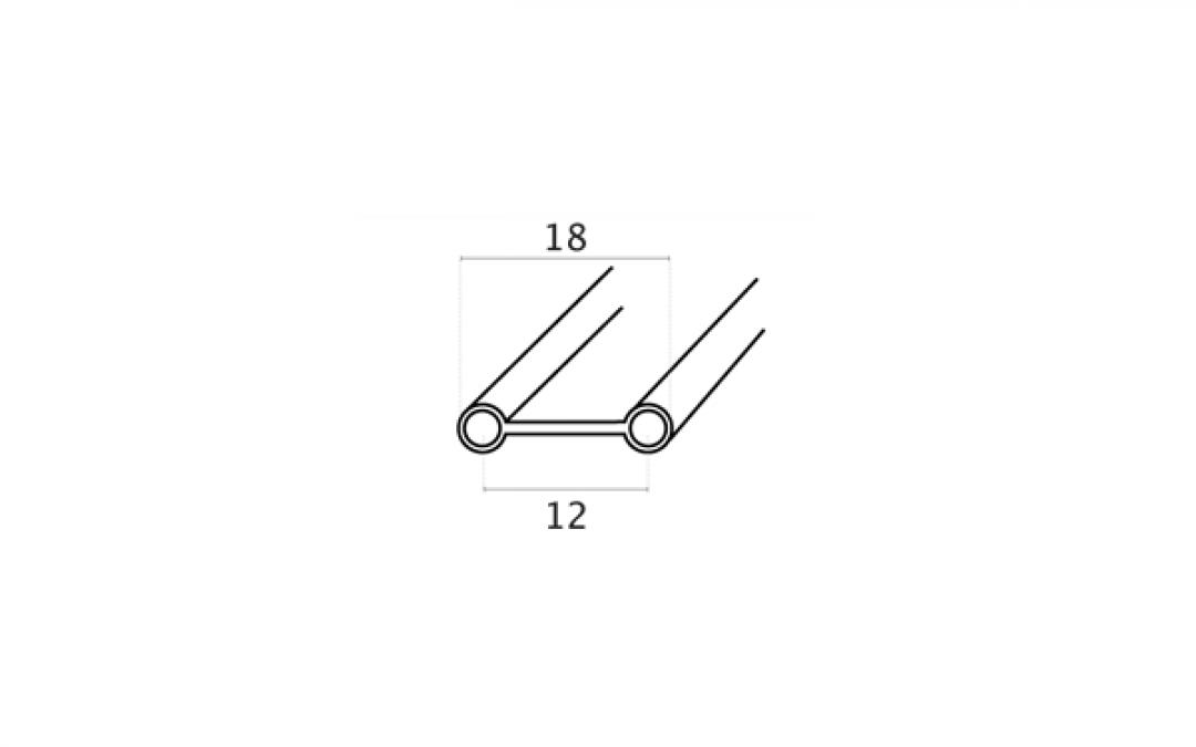 Art. 852 – Cerniera