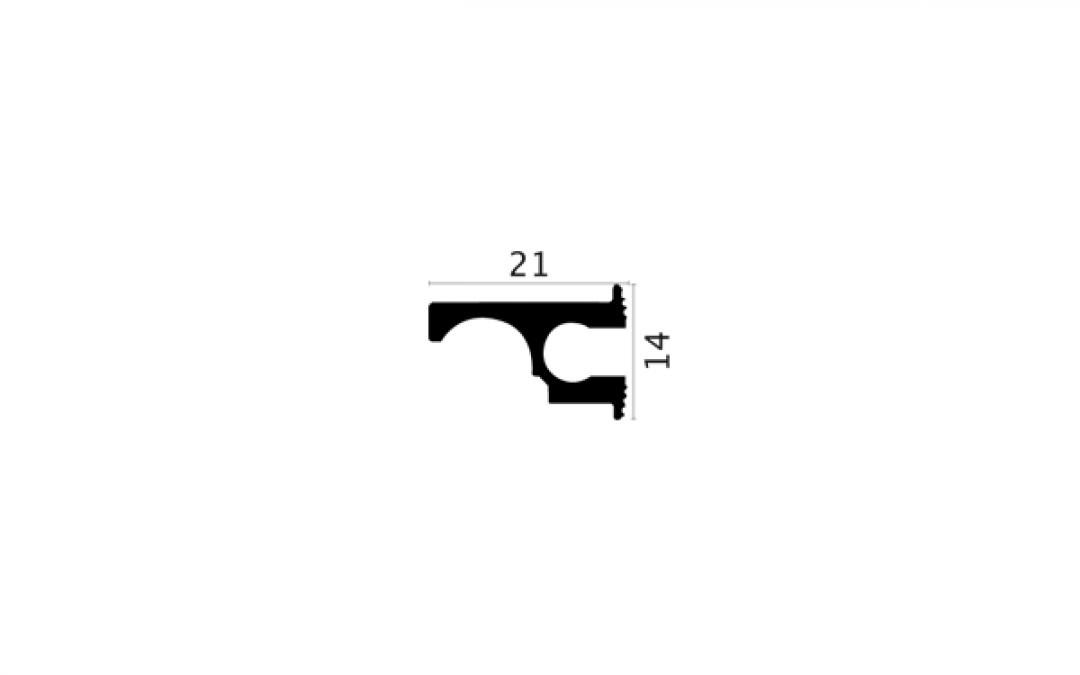 Art. P3 – Profilo di inserimento