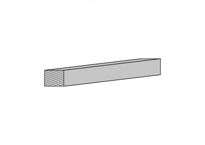 Art. 732 – Profilo 30×25